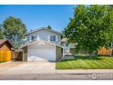316 45th Ave - Photo 1