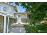 316 45th Ave - Photo 2