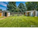 316 45th Ave - Photo 22