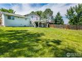 316 45th Ave - Photo 23