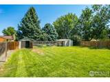 316 45th Ave - Photo 24