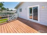 316 45th Ave - Photo 25