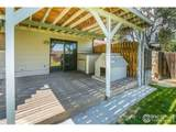 316 45th Ave - Photo 26