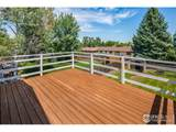 316 45th Ave - Photo 27