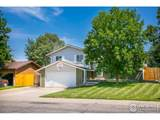 316 45th Ave - Photo 3