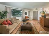 316 45th Ave - Photo 7
