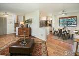 316 45th Ave - Photo 8