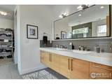 2710 Irving St - Photo 20