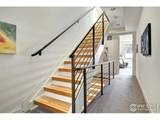 2710 Irving St - Photo 23