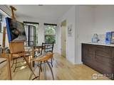 2710 Irving St - Photo 29