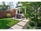 2710 Irving St - Photo 37