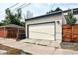 2710 Irving St - Photo 39