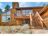 4266 Lee Hill Dr - Photo 4