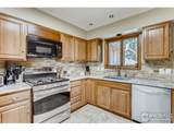 4266 Lee Hill Dr - Photo 8