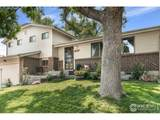 6320 74th Ave - Photo 1