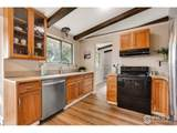 6320 74th Ave - Photo 10