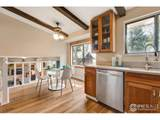 6320 74th Ave - Photo 11