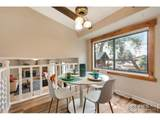 6320 74th Ave - Photo 12