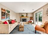 6320 74th Ave - Photo 13