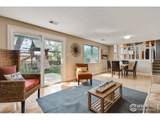6320 74th Ave - Photo 15