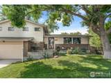 6320 74th Ave - Photo 2