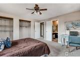 6320 74th Ave - Photo 20