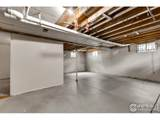 6320 74th Ave - Photo 25