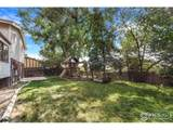 6320 74th Ave - Photo 26