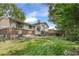 6320 74th Ave - Photo 28