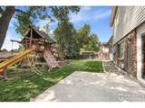 6320 74th Ave - Photo 29