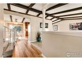 6320 74th Ave - Photo 3