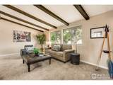 6320 74th Ave - Photo 4
