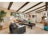 6320 74th Ave - Photo 6