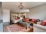 17059 Osage St - Photo 13