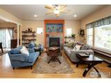 2274 Bellwether Ln - Photo 3