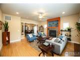 2274 Bellwether Ln - Photo 4