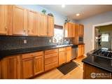 2274 Bellwether Ln - Photo 8