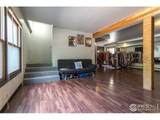 687 Copperdale Ln - Photo 20