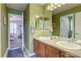 4841 Aspen Creek Dr - Photo 24