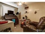 1123 Lindenmeier Ct - Photo 10