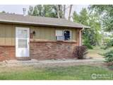 1123 Lindenmeier Ct - Photo 2