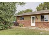 1123 Lindenmeier Ct - Photo 25