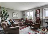1123 Lindenmeier Ct - Photo 28