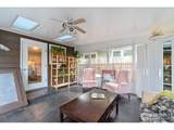 710 Sycamore St - Photo 10