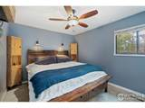 710 Sycamore St - Photo 11