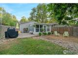710 Sycamore St - Photo 15