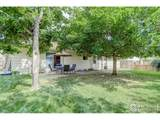 2913 Stanford Rd - Photo 30