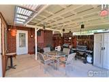 1715 27th St - Photo 38