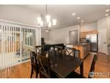 2062 Orchard Bloom Dr - Photo 10