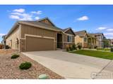 2062 Orchard Bloom Dr - Photo 2